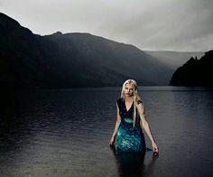 Maiden of the lake Bodycon Dress, Dresses, Fashion, Vestidos, Moda, Body Con, Fashion Styles, Dress, Fashion Illustrations