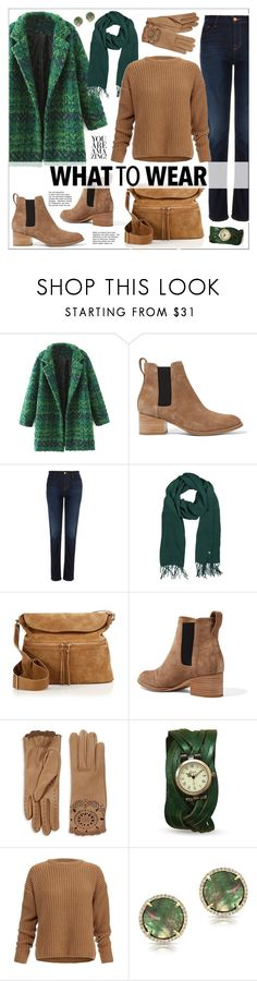 """""""""""Happiness is not something you postpone for the future; it is something you design for the present."""" --  Jim Rohn"""" by ms-mandarinka ❤ liked on Polyvore featuring rag & bone, J Brand, Mila Schön, Elizabeth and James, Burberry, BillyTheTree, Dagmar and Anne Sisteron"""