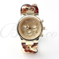 Wholesale Lady Watch - Buy Luxury Women Watch 001,quartz Wristwatch for Lady Watch,retail And Stainless Steel Watch, $21.65 | DHgate