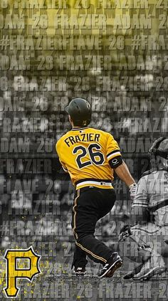 Pittsburgh Pirates, Sports, Tops, Fashion, Hs Sports, Moda, Fashion Styles, Sport, Fashion Illustrations