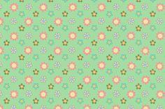 Quilt Gate - Tick Tack Fabric TT1905_11D.jpg (648×432)