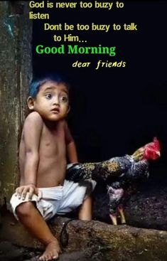 Save to Good Morning Good Morning Rainy Day, Good Morning Clips, Good Morning Sunday Images, Good Morning Dear Friend, Good Morning Funny Pictures, Good Afternoon Quotes, Good Morning Texts, Good Morning Happy, Good Morning Picture
