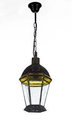Lamper OSLO 446. Dekorative Lamper, din komplette nettside av belysning og lamper.