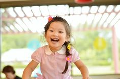 パパ・ママのためのカウンセリング くれたけ心理相談室(伊佐早照代公式サイト)ブログ「子供と一緒にお出かけ!」