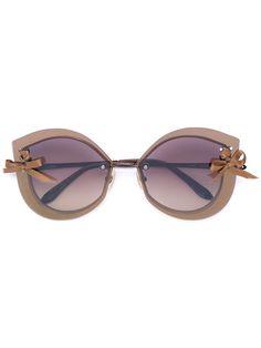 240b632899 9 best Sama Eyewear images on Pinterest