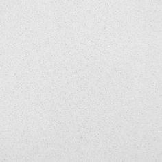 Buy the York Wallcoverings Winter White / Linen Direct. Shop for the York Wallcoverings Winter White / Linen Black and White Book Rough Linen Texture Wallpaper and save. Casablanca, Embossed Wallpaper, Paintable Wallpaper, Damask Wallpaper, White Wallpaper, Luxury Wallpaper, Wallpaper Direct, Pattern Wallpaper, Custom Wallpaper