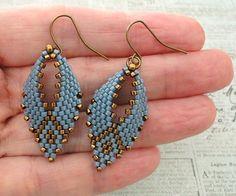 Earrings+350b.jpg (500×416)
