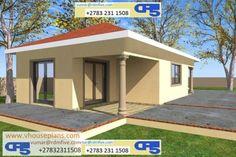 RDM5 House Plan No. W2473