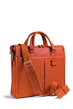 Shop Bags and briefcases for women on Campo Marzio London 877849ba975