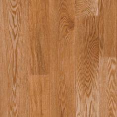 http://www.mannington.com/Residential/Resilient/PremiumNaturals/Carolina Oak/17302.aspx