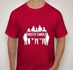 Mens Tops, T Shirt, Design, Supreme T Shirt, Tee Shirt, Tee