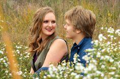 Engagement Photography by AK Artistic Productions, Amie Kieffer #mn #minnesota #engagement #wedding #engaged #engagementphotos #bride #weddingplanning #outdoorphotos #stpaulmn #mnphotographer