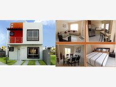 Casa en venta Nacajuca Centro, Nacajuca, Tabasco, México $1,070,000 MXN   MX16-CH0906