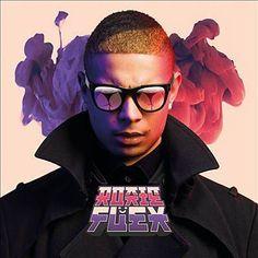 Ik Wil Het Hebben (Explicit) - Ronnie Flex Feat. Gers Pardoel