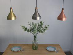 Lifull acqua table lamp 015 lifull led led camino l mozeypictures Images