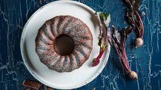 Die 96 besten bilder von tortenrezepte in 2019 essen for Kuchen scharniere mit dampfer