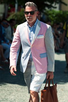 Nickelson Wooster_2012_0217