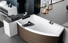Novellini Bathrooms | Totnes Tile And Bathroom Studio Shower Cubicles, Studio Kitchen, Modern Shower, Chamber Of Commerce, Shower Enclosure, Corner Bathtub, Bathrooms, Tile, Shower Stalls