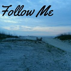 "FOLLOW GAME! ***LIKE**""FOLLOW***SHARE*** Like this listing. Follow everyone else who liked it. Don't forget the host! Share and watch your followers grow! Other"