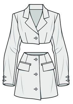 Fashion Design Sketches 558939003757585329 - Shima Shima – Shima Shima – Source by doreeancoffeeba Dress Design Drawing, Dress Design Sketches, Fashion Design Sketchbook, Fashion Design Drawings, Fashion Sketches, Art Sketchbook, Portfolio Mode, Fashion Portfolio, Portfolio Ideas