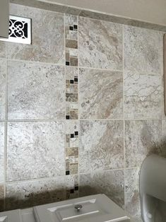 Tile Decorative Trim Дизайн И Вдохновение Плитка Галерея  Шамотный Плитки  Tile