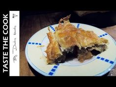 Apple Pie, French Toast, Channel, Cooking, Breakfast, Youtube, Food, Kitchen, Morning Coffee
