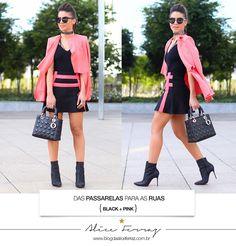 Coluna_Alice_black+pink_01