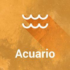 Un ritual para cada signo del zodiaco: Acuario