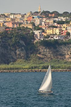 Ischia, Italy Naples Campania