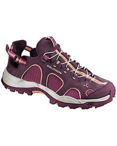 Women's Shoes Branch Fractals Women's Low Top Shoe Clothing, Shoes & Accessories