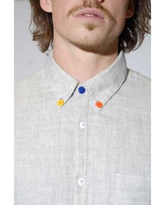 GREAT mens shirt.