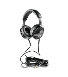 c24952fc105 Focal Utopia Reference Headphones at ForEarsOnly.com Open Back Headphones,  Loudspeaker, Headset,