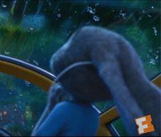 animation animated animals disney fox s cartoons rabbit bunny cgi zootopia judy hopps nick wilde