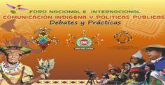 C.R.I.C Consejo Regional Indigena del Cauca