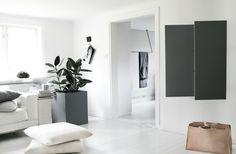 annaleena-karlsson-swedish-minimalism-by-mayer-agata-960x630.jpg (960×630)