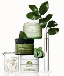 Origins Skincare Moisturizers - Youthtopia™, A Perfect World™, Dr. Andrew Weil for Origins™ Plantidote™ Mega-Mushroom