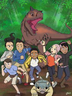 Jurassic World Indominus Rex, Jurassic World 3, Jurassic Park Series, Jurassic World Dinosaurs, Cute Baby Girl Images, Dreamworks Animation, Prehistoric Animals, Art Drawings Sketches, T Rex