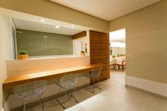 Salão de Festas | http://cyrelaplanoeplano.com.br/imovel/lacqua-condominium-club