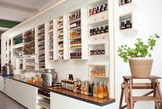 Isle of Olive: an 'island' of natural Greek products in London - The Greek Foundation