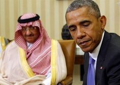 ANOTHER OBAMA COVERUP: There is outrage with the victim's families of the 9/11 terror attacks over Barack Obama furiously working overtime to block passage of a bill that will hold SAUDI ARABIA responsible for the bombings. He is also trying to stop the release of the missing 28 PAGES of the 9/11 Report. #28Pages #NTEB http://www.nowtheendbegins.com/obama-tries-to-block-passage-of-911-bill-that-would-hold-saudi-arabia-responsible-for-attacks/