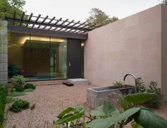 Beste afbeeldingen van minimalistische tuin decks backyard