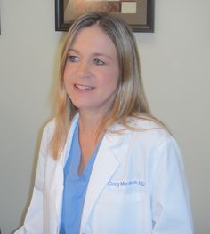 Dr. Cynthia Murdock is a staff physician and a fertility specialist in Reproductive Medicine at RMA. She is board-certified in Obstetrics and Gynecology and in Reproductive Endocrinology and Infertility.