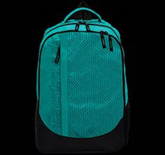 028c1cb437 Fastrack Guys Polyester backpack Green Bags - A0634NGR01