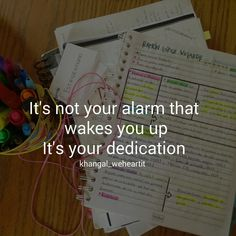 Image uploaded by things_rep_me. Find images and videos about motivation, sleep and hard work on We Heart It - the app to get lost in what you love. Exam Motivation, Study Motivation Quotes, Study Quotes, Hard Quotes, Student Motivation, Motivation Inspiration, Life Quotes, Study Inspiration, Qoutes