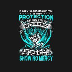 Awesome 'Super+Saiyan+Shirt+-+Saiyan+God+Shirt' design on TeePublic!