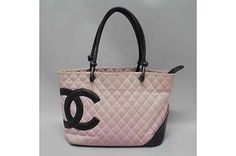 8d03494785f3 235 Awesome Chanel and Guess handbags, and shoes. images | Guess ...