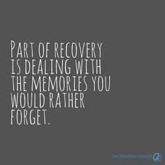 75 Recovery Quotes & Addiction quotes to Inspire Your Addiction Recovery Journey. The path to recovery is never easy. Sober Quotes, Ptsd Quotes, Sobriety Quotes, Motivational Quotes, Life Quotes, Inspirational Quotes, Quotes Quotes, Drug Quotes, Frases