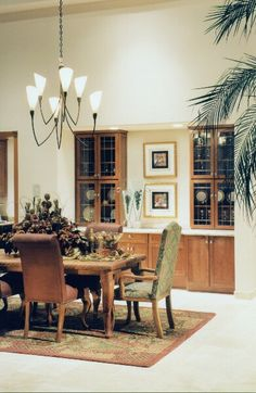 light wood dining room sets dining room chandeliers traditional casual dining room chairs #DiningRoom