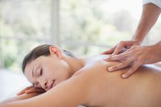 """Massage That Migraine Away!"" Will Masage Therapy Help My Headache?"