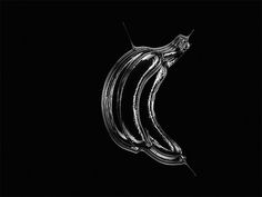 Látex Conceptual  Es interesante observar el efecto producido por la goma cuando moldeas la forma de artículos, tales como bolsas, coches en miniatura o plátanos. Esto es en realidad la experiencia que hizo el fotógrafo Marc Tule, cubriendo todo tipo de objetos con superficies de látex de colores, dando un acabado muy detallado, brillante y monocromo.